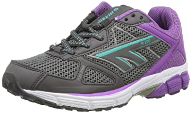 Cheap Collections Womens R200 Fitness Shoes Hi-Tec Outlet Limited Edition Manchester Outlet Best Store To Get xNTz4Lj