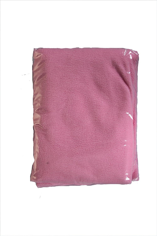 Amazon.com: Cosy Quick Dry Protector de cama impermeable ...