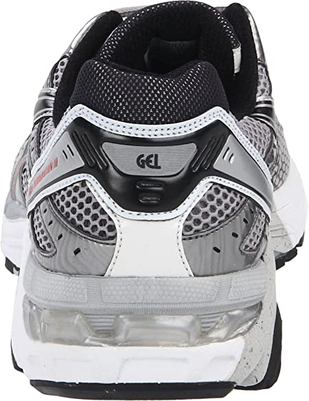 asics gel foundation 10 discount