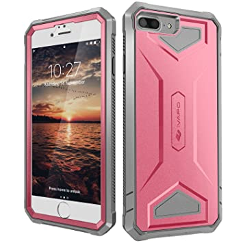 amazon coque iphone 8