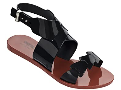 Footlocker Finishline For Sale Great Deals Cheap Price Melissa Wonderful Jason WU women's Sandals in Clearance Sneakernews For Sale Official Site Deals For Sale RvZU52TSs