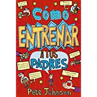 Novelas juveniles sobre padres