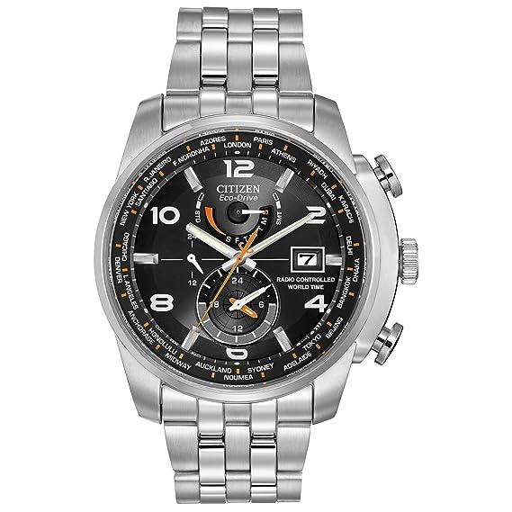0be893825b54 Citizen AT9010-52E - Reloj para Hombres