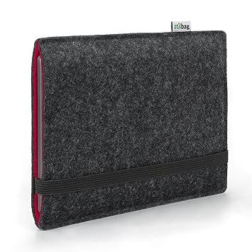 Stilbag Funda e-Reader Finn para Energy Sistem eReader Pro HD ...