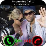Celebrity Prank Calls