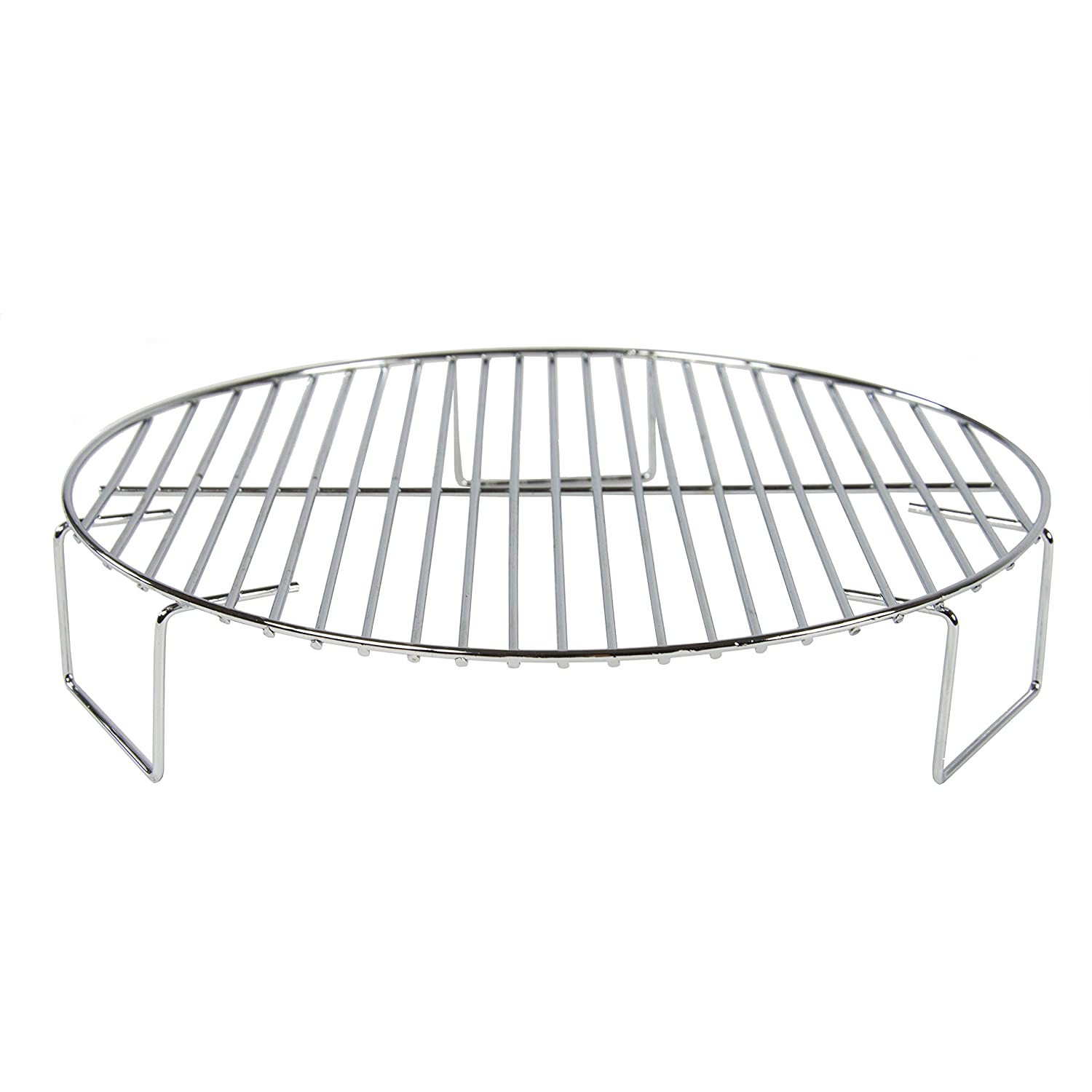 Amazon.com: Oven Rack Grill Accessory for Convection Ovens and More ...