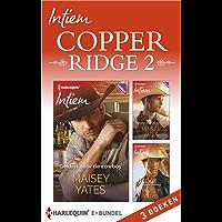 Copper Ridge 2 (3-in-1) (Intiem)
