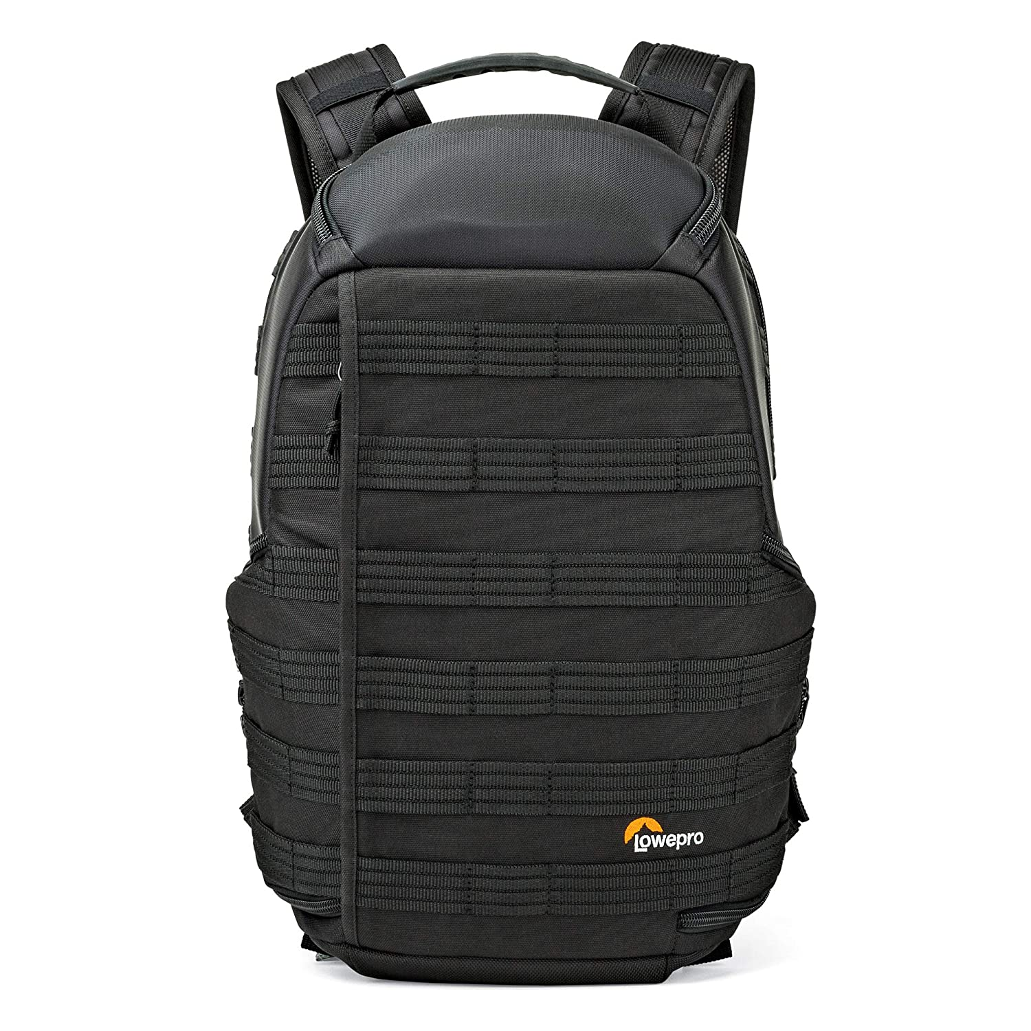 Lowepro Pro Tactic BP 250 AW Backpack and Daypack for Mirrorless Camera and DJI Spark Drone LP36921
