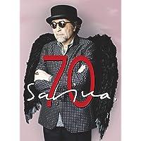 Sabina 70. Bookset