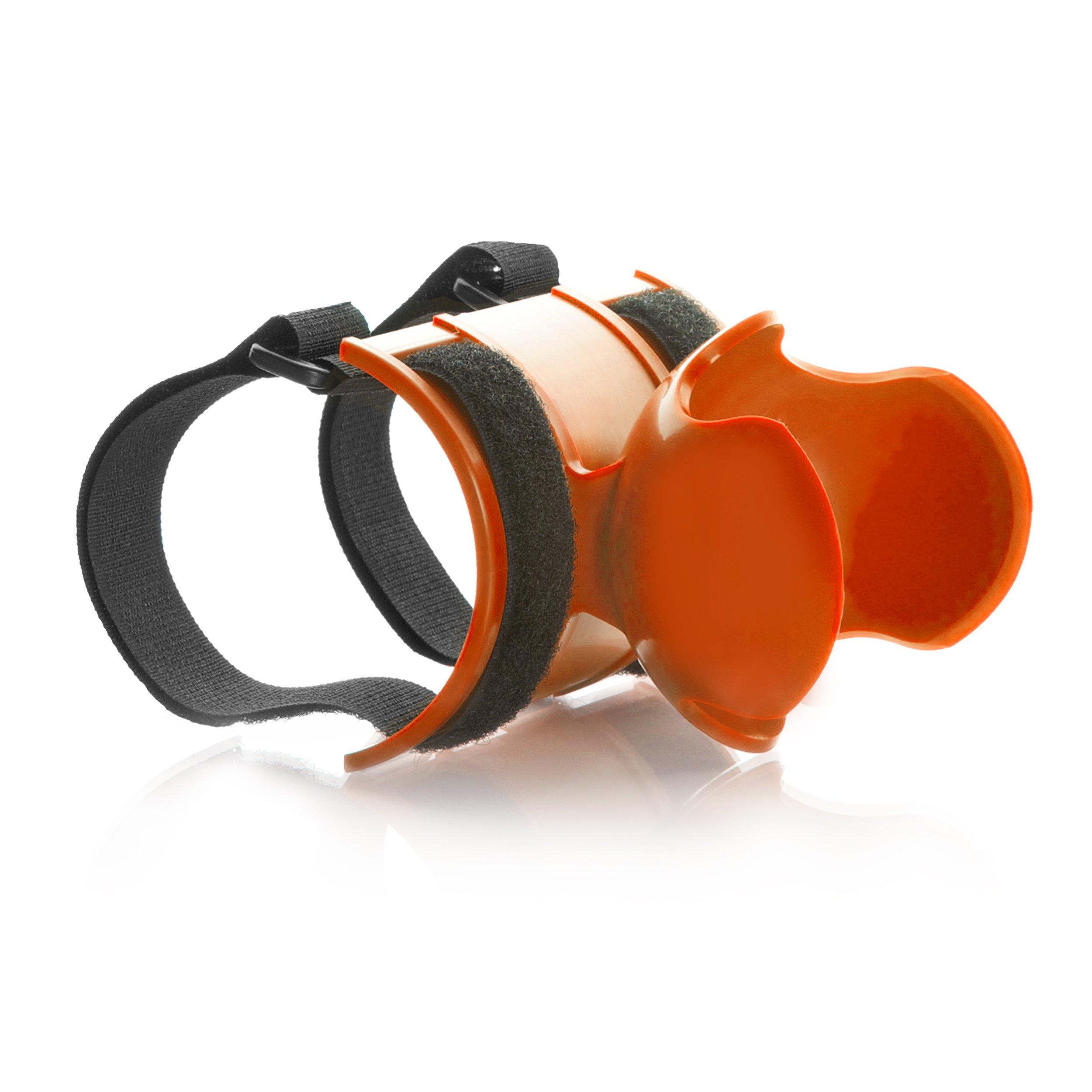 Line Drive Pro (Orange by Line Drive Pro