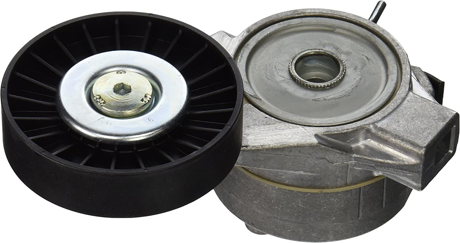 Dayco 89344 Automatic Tensioner Assembly