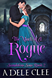The Mark of a Rogue (Scandalous Sons Book 2) (English Edition)