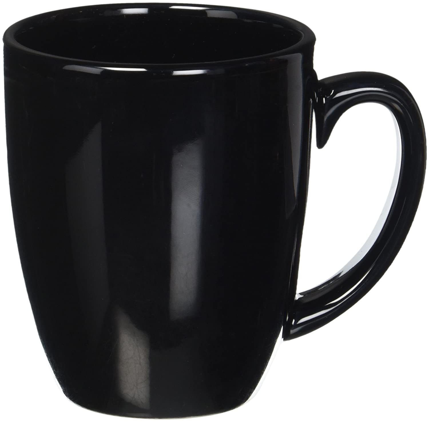 6e041614eb8 15 Best Coffee Mugs For Serious Coffee Enthusiasts