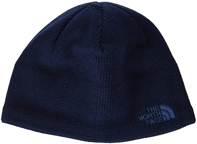 8a7508c9 Amazon.com: The North Face Kid's Bones Beanie (Big): Sports & Outdoors