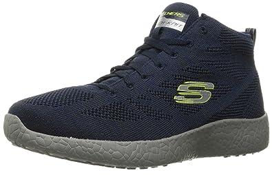 skechers sneakers india