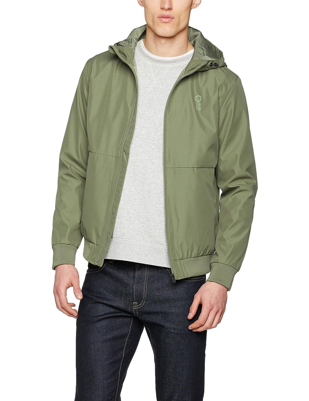 JACK & JONES Jcohall Jacket Chaqueta para Hombre