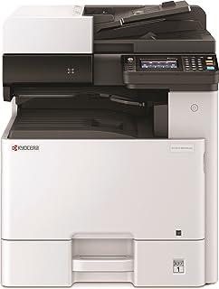 Epson EPL-N2550 - Impresora láser Blanco y Negro (30 ppm, A3 ...
