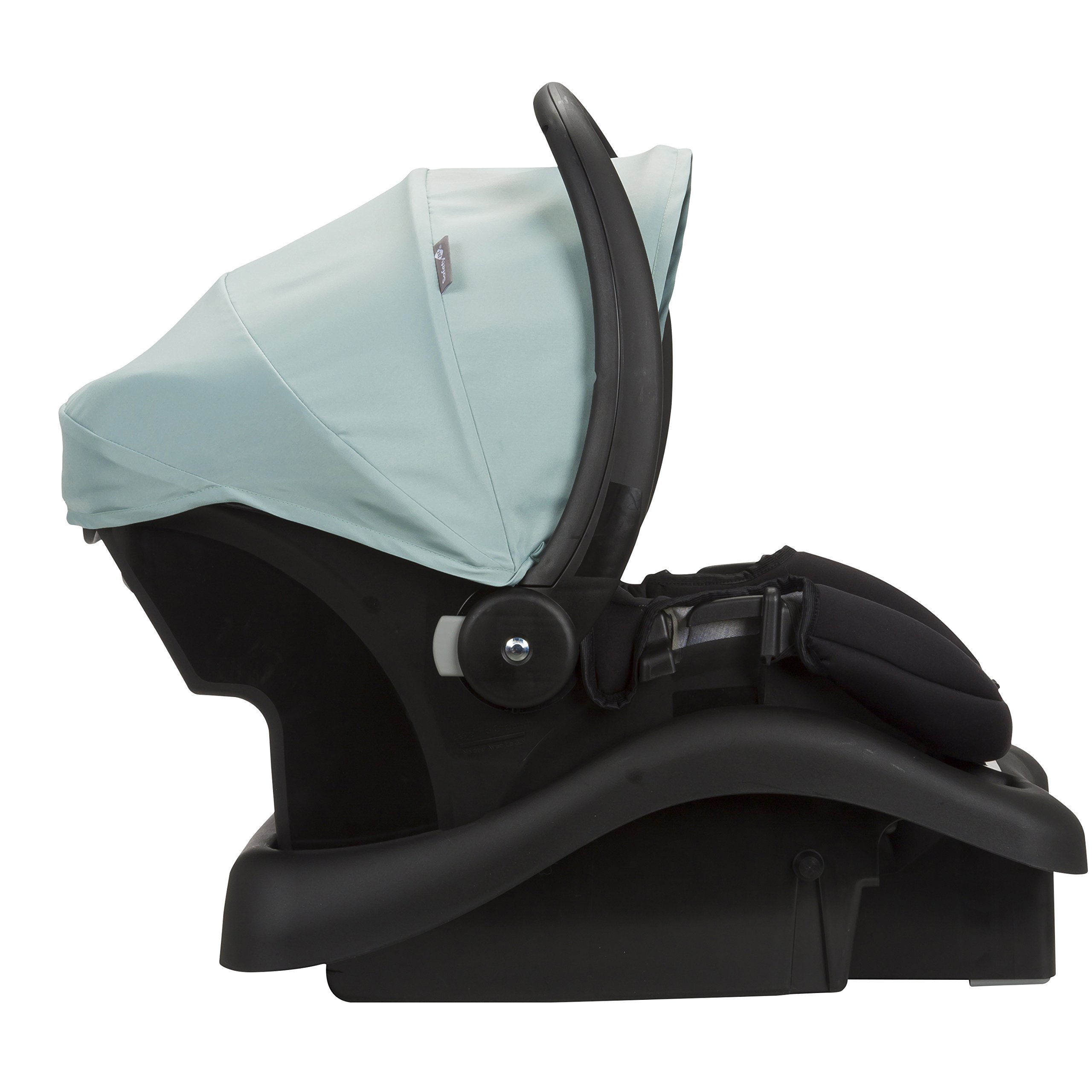 Safety 1st onBoard 35 LT Infant Car Seat, Juniper Pop by Safety 1st (Image #3)