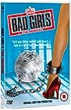Bad Girls: The Musical [DVD] [2009]
