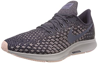 9d8078f984c Nike Women s Air Zoom Pegasus 35 Running Shoes (9.5 B US