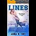 Lines (Greyford High Book 1)