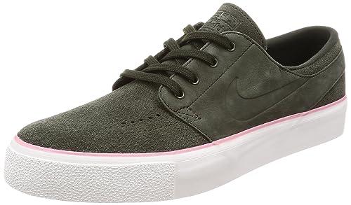 cheaper 9a117 7afa1 Nike SB Zoom Janoski HT