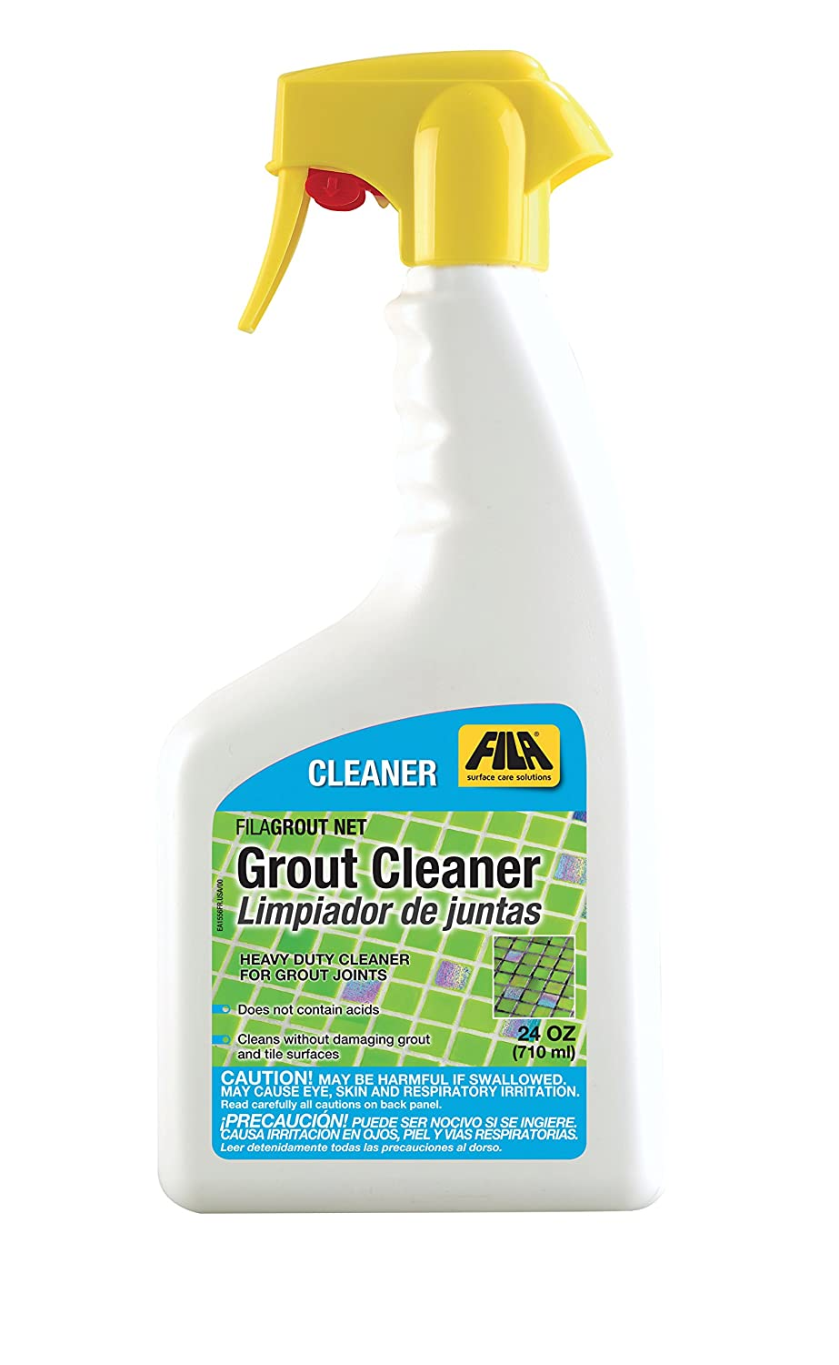 Floor Tile Grout Cleaning Machine Al Carpet Vidalondon