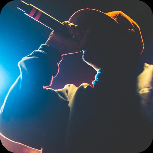 amazon com t pain voice changer pitch shift effect vocal
