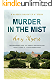 Murder in the Mist (Marsh and Daughter Book 5)