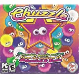 Chuzzle (Jewel Case)