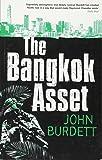 The Bangkok Asset (Sonchai Jitpleecheep, Band 6)