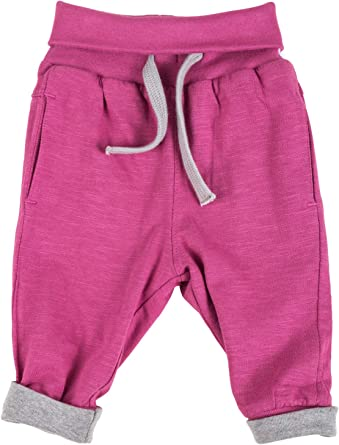 Baby Sigikid Girls Jeans