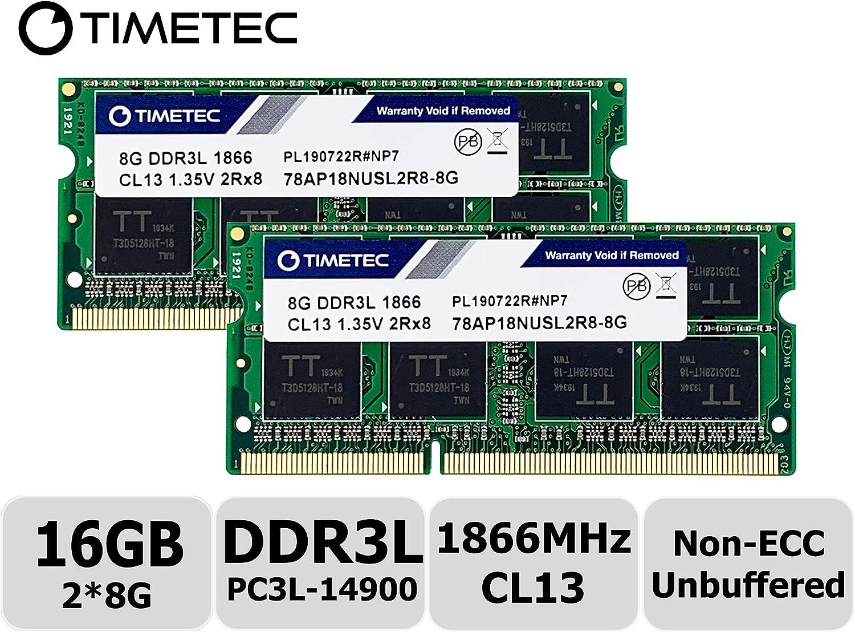 For HyperX 4GB 8GB DDR3 1866MHz PC3-14900  Non-ECC intel Desktop Memory RAM LOT