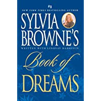 Image for Sylvia Browne's Book of Dreams