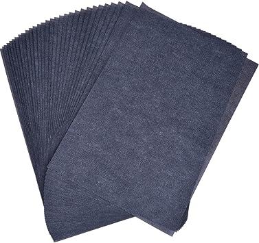 30 Packs Carbon Transfer Paper