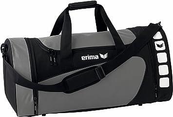 neuartiger Stil Bestbewerteter Rabatt Einkaufen Erima Sporttasche