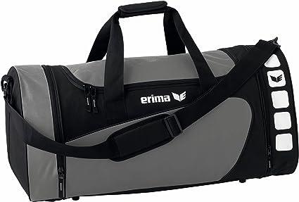 364ddca198fad Erima Sporttasche