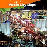 Las Vegas Street Map