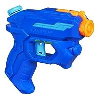 Nerf Super Soaker - Alphafire Water Blaster