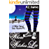 Where Witches Lie: A Witch Squad Cozy Mystery #6