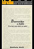 Un paso a la vez eBook: Hilda Rojas Correa: Amazon.es