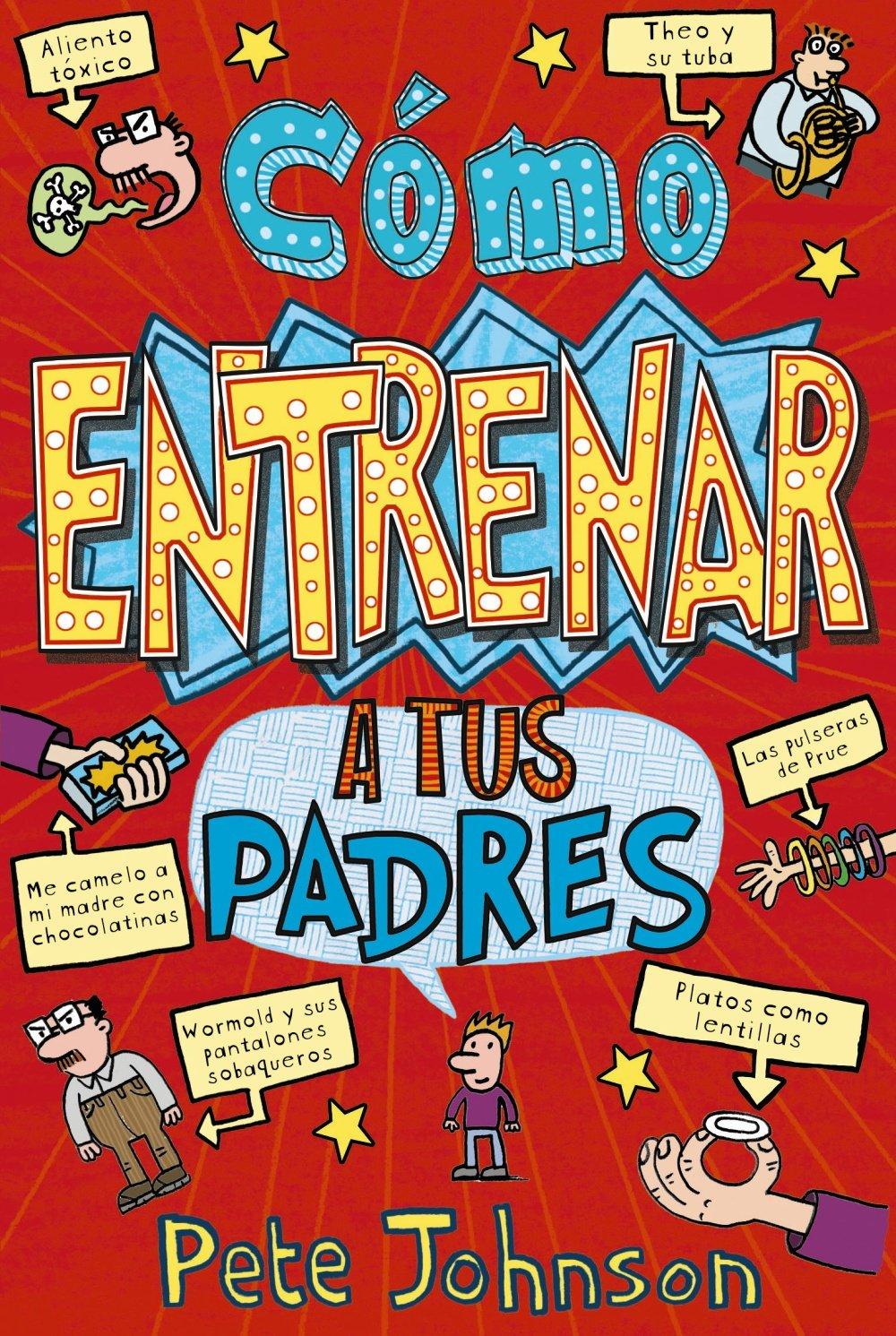 libros para ninos de 12 a 14 anos