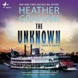 The Unknown (The Krewe of Hunters Series)
