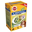 Pedigree DentaStix Fresh 28 Pack!