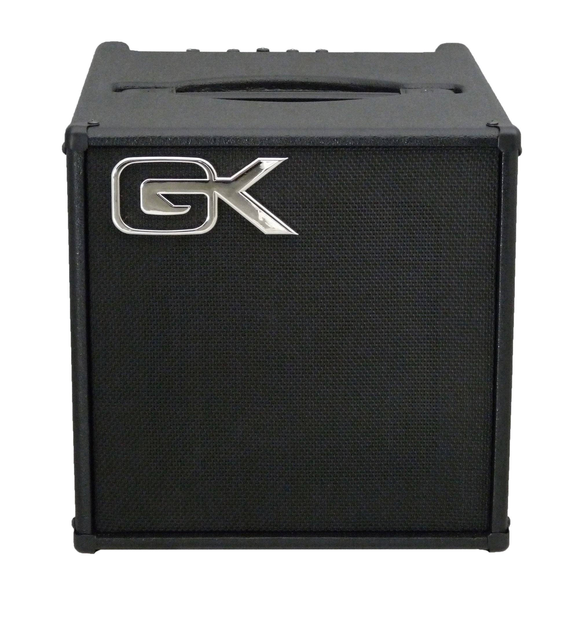 Gallien-Krueger MB110 Bass Combo Amplifier product image