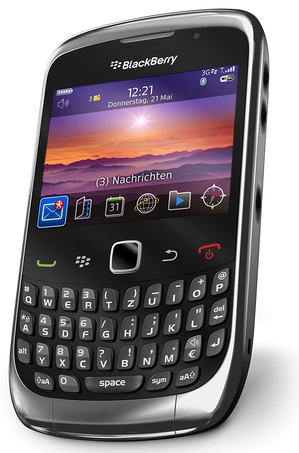 Pdf Viewer For Blackberry Curve 9300