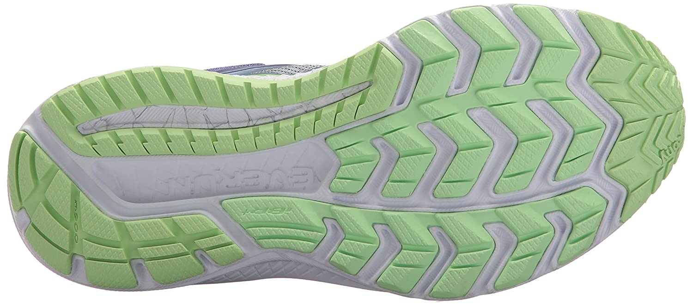 Saucony Guide ISO, ISO, ISO, Scarpe da Corsa Donna | Modalità moderna  | Scolaro/Ragazze Scarpa  e13cf4