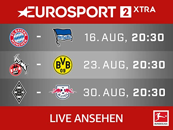 Eurosport 2 Xtra Sky