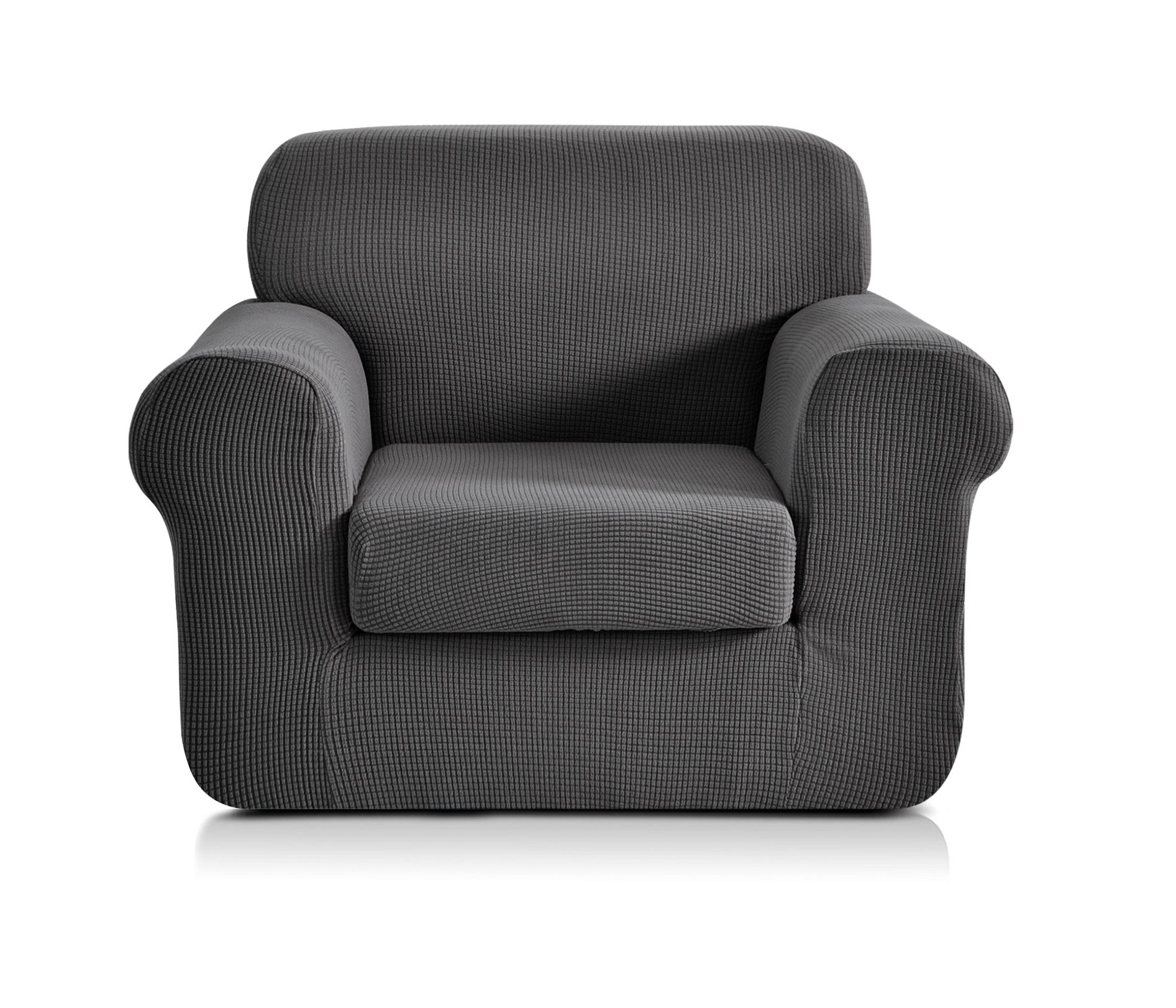recliner sofa covers amazon co uk