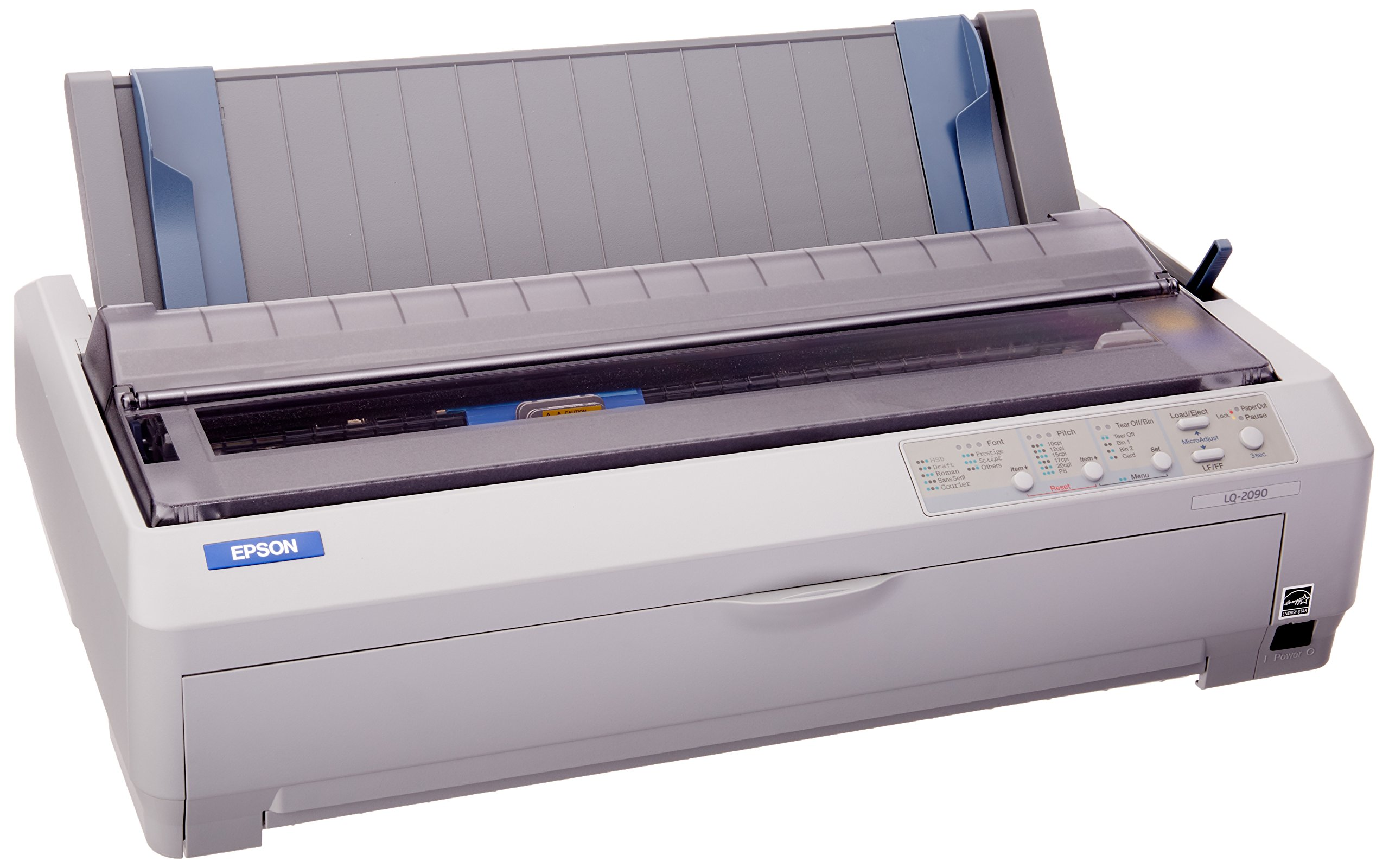 Best Rated in Dot Matrix Computer Printers & Helpful